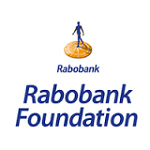logo-rabobank-foundation